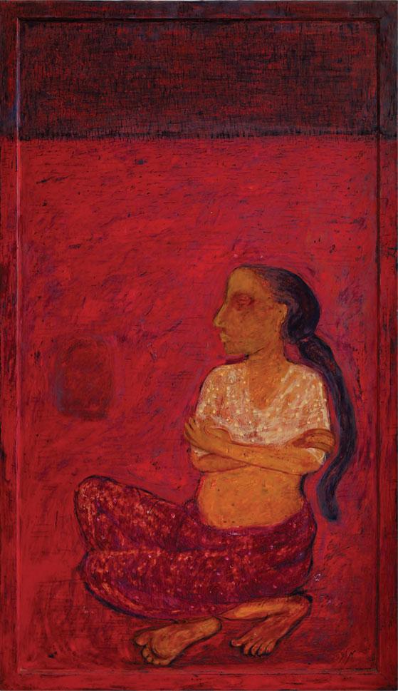 artwork 1
